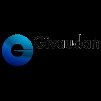 Logo_Givaudan