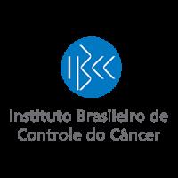 Logo_IBCC