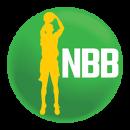 Logo_NBB