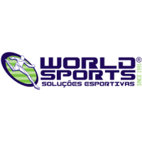 Logo_World_Sports