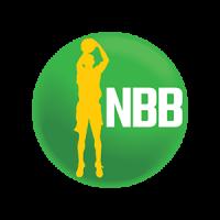 Logo_NBB_pq