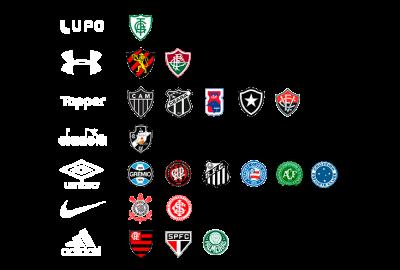 logos_ok