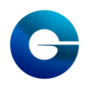 Logo_Givaudan_so_G