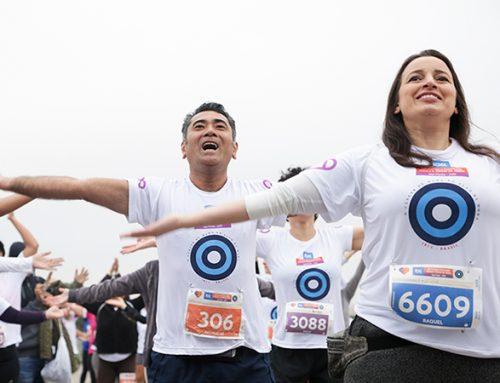58ª Corrida e Caminhada Contra o Câncer de Mama 2019 – IBCC